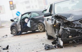 Accident Attorney Atlanta, GA